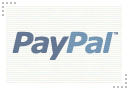 Grant Scale Payment Solution - Payment by PayPal
