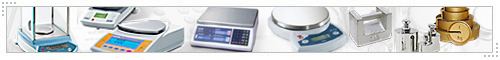 Grant Scale Company offers sales and service for crane scales, floor scales, deli scales, forklift scales, bench scales and medical scales!